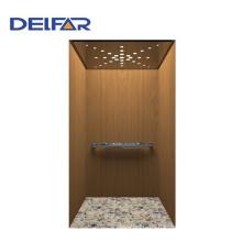 Ascensor residencial con la mejor calidad de Delfar