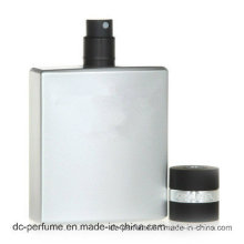 Perfume for Men with Nice Smell Quality and Economic Price