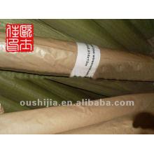 Проволочная сетка для штукатурных и оштукатуренных проволочных сит и жесткой проволочной сетки