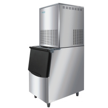 Seperate Ice Block Making Machine / salt Water Ice Machine / Ice Machine