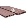New Generation Anti-UV composite woods plastic