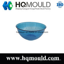 Good Precision Plastic Bowl Injection Mould