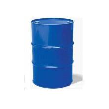 Hydrofluoroéther Nettoyant inerte pour pièces de précision