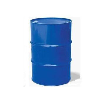 Hidrofluoroéter agente de limpieza inerte para piezas de precisión.