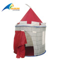 Bulk Production OEM White 20x20 Tent as Dressing Room Tent with full white plain wall covers