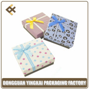 Cosmetic Packaging Paper Box/Cardboard Packaging Box