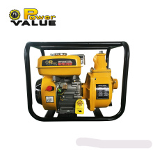 6.5hp Gasoline Water Pump WP20X Prices