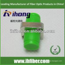 FC APC Faser optischer Adapter