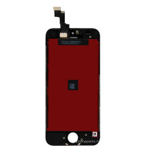 Factory Wholesale Replacement LCD pour iPhone 6g 4.7inch avec Touch Digitizer