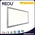SMD2835 Meanwell Driver 600*1200 LED Panel 5 Years Warranty