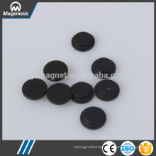 China manufactory fine quality permanent magnetic smco