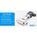 FST800-902 микро-передатчик перепада давления для жидкости