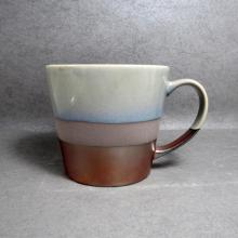 Porcelain Mugs for Coffee Tea Cocoa