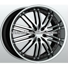 oem amg bbs alloy wheel for wholesale