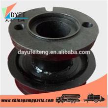 pc120-6 pompe hydraulique pièces de rechange pour PM / Schwing