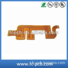 Low Cost Single Side Flex PCB