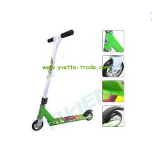 Erwachsener Roller mit heißen Verkäufen (YVD-005)