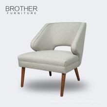 Meubles de salon moderne antique style chaise de loisirs