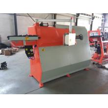 Automatic Stirrup Bending Machine Steel Bar