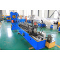 Metal Angle Product Making Machine