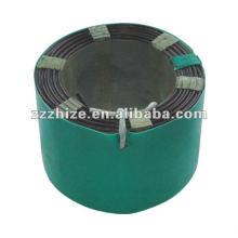 Retardador de alta qualidade peças Telma bobina de autopeças