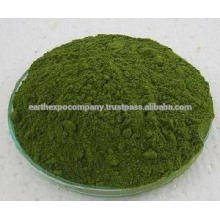 HACCP Certified Moringa leaf powder from India