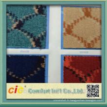 Nouveau tapis en caoutchouc extérieur