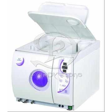 High Quality Tattoo Autoclave