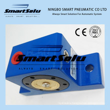 High Quality Pneumatic Air Vibrators