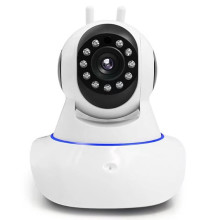 Wireless Security Wifi HD 1080P IP Camera