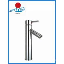 Модный смеситель для смесителей в санитарии (ZR23002-B)