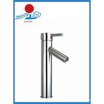 Misturador De Faucet De Bacia De Moda em Sanitários (ZR23002-B)