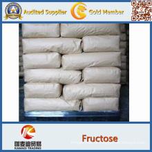 Fabrik-Direktversorgungs-Süßstoff D-Xylose / kristalline Fructose