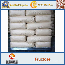 Factory Direct Supply Sweetener D-Xylose /Crystalline Fructose