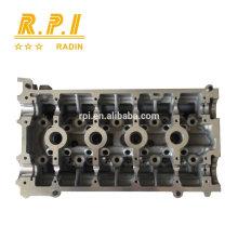 Cabeça de cilindro do motor de K4M para RENAULT Laguna / ClioMegane / Scenic 1598CC 1.6L DOHC OE NÃO. 7700600530 7701471364