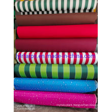 Oxford Fabric Tarpaulin Oxford Cloth Tarp Cover