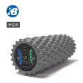 Best Selling Products 2021in Amazon 5-Speed gym fitness equipment yoga vibration foam roller