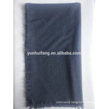 inner mogolia 100% cashmere square scarf.shawl