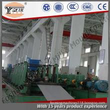 Sanitary Automatic Pipe Line Welding Machine