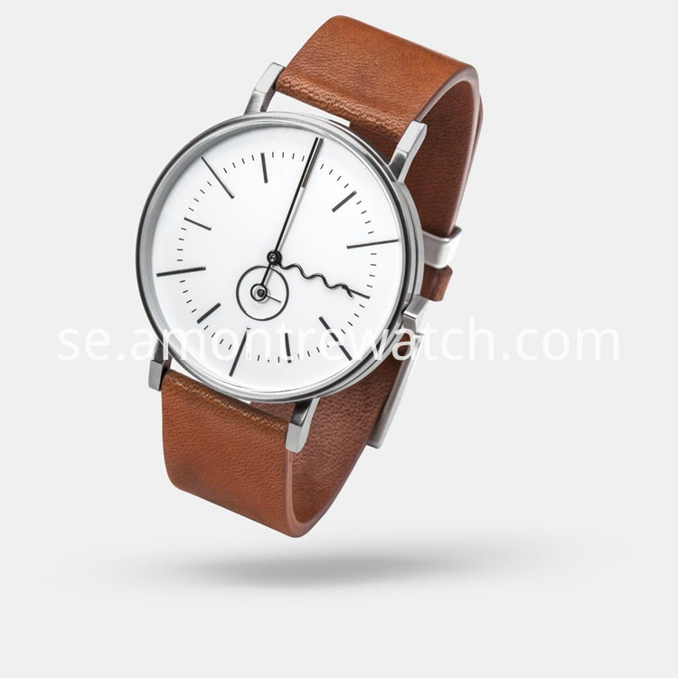 Sale On Mens Watches