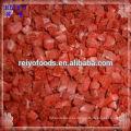 Лиофилизированный клубничный / fd фрукт
