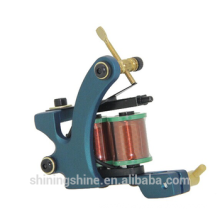 High guality stainless steel tattoo machine and low price digital tatoo machine professional