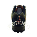 New Hot Arriving Men′s Popular Sneaker Shoes