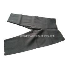 Vente chaude de bonne qualité Pantalon de gymnastique minceur en néoprène (SNNP07)