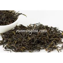 Imperiale Mandel Aroma Dancong Slim Fit Tee