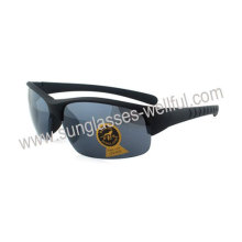 wholesale newest polarized sunglasses