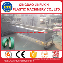Pet Plastic Strap Machine