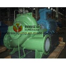 Split Case Pump (SH, XS)