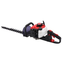 Double blades Gasoline Hedge Trimmer