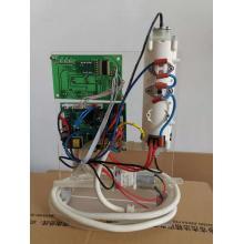 45℃ hot water generator instant heating heater